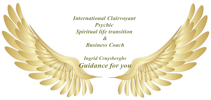 Guidance for you